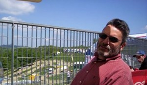 Commercialista Telematico | Software,ebook,videoconferenze