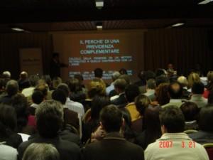 Commercialista Telematico   Software,ebook,videoconferenze