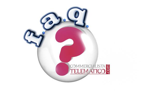 FAQ-CT