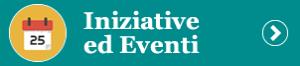 Eventi e Congressi - Commercialista Telematico - Software,ebook,videoconferenze