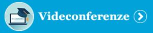 Videao conferenze accredita - Commercialista Telematico - Software,ebook,videoconferenze
