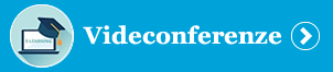Scopri le videoconferenze del Commercialista Telematico