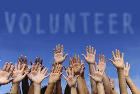 volontariato-immagine