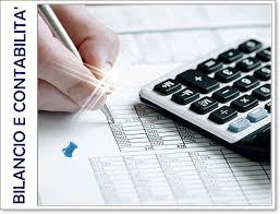 pagamento degli stipendi entro il 12 gennaio: principio di cassa allargato