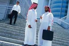finanza-islamica-immagine