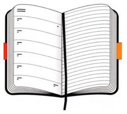 agenda-immagine