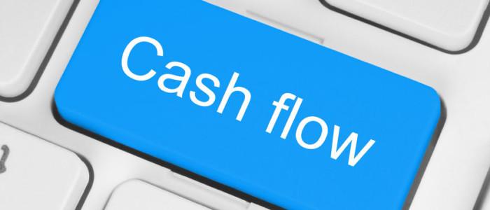 cash-flow3-700x300