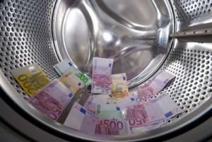 riciclaggio-denaro-sporco-568070