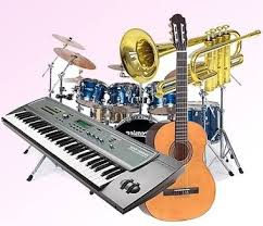 strumenti-musicali-immagine