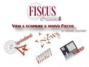 FISCUS-immagine2