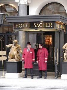 hotel-sacher_2585960