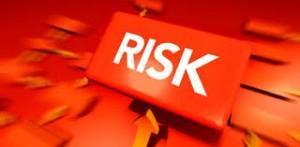 risk-immagine