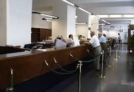 banca2-immagine