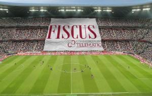 fiscus-stadio