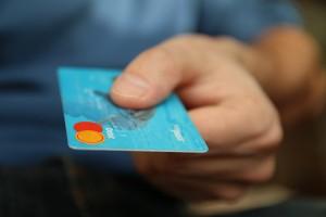 pagamenti-commercialista-telematico-1