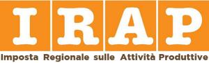 irap510