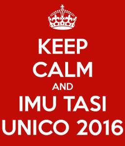 keep-calm-and-imu-tasi-unico-2016