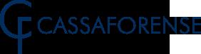 logo_cassaforense
