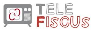 Telefiscus Commercialista Telematico - Software,ebook,videoconferenze