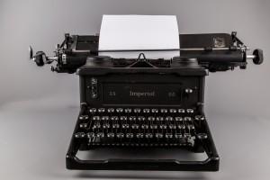 typewriter-146256442387d