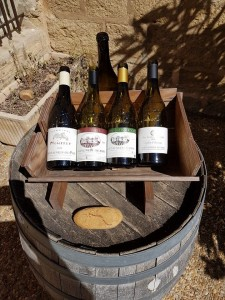 chateauneuf-1