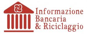 Informazione Bancaria e Riciclaggio Commercialista Telematico