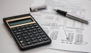 contabilizzazione lavori in corso su ordinazione