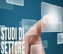 Commercialista Telematico - Software,ebook,videoconferenze