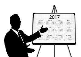 2017 anno orribile per le scadenze fiscali for Irpef 2017 scadenze