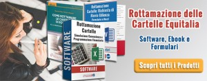 banner-rottamazione-cartelle-wp