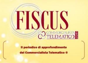 fiscus-300x215