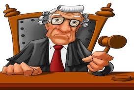 giudice2-immagine