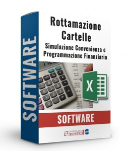software-rottamazione-cartelle-excel