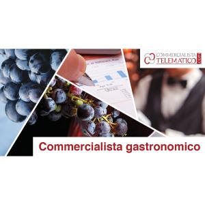 Commercialista Gastronomico | Approfondimenti sul mondo della ristorazione
