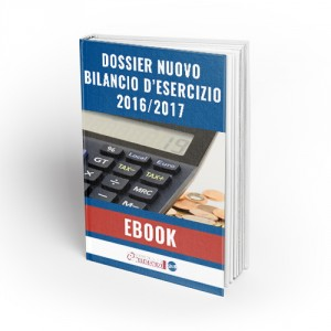 Ebook dossier bilancio 2016-2017 | Commercialista Telematico