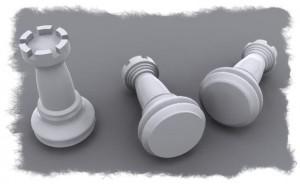 torri-di-scacchi