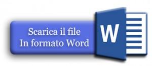 Commercialista Telematico   Software fiscali, ebook di approfondimento, formulari e videoconferenze accreditate
