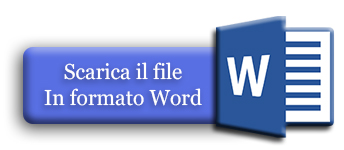 download_word