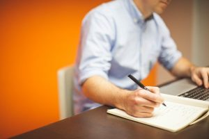 Dichiarazioni di inizio, variazione e cessazione attività d'impresa