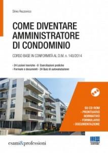 condominio-corso