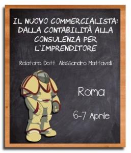 evento-mattavelli-6-7-aprile