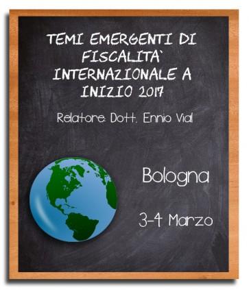 evento-vial-marzo-2017