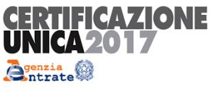 CU2017-CT