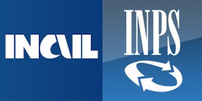Inail gli interessi dovuti sui versamenti rateizzati dei for Inps servizi per aziende e consulenti