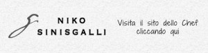 niko-sinisgalli-banner