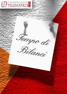 Commercialista_Telematico_Post_Tempo_Di_Bilanci