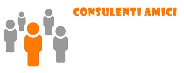 Consulenti Amici Commercialista Telematico | Software fiscali, ebook di approfondimento, formulari e videoconferenze accreditate