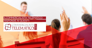 Commercialista_Telematico_Post_1200x628px_Questiti