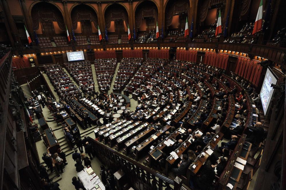 Commercialista telematico software fiscali ebook di for Sede parlamento italiano
