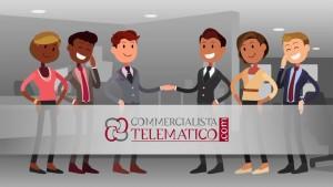 Commercialista Telematico | Software fiscali, ebook di approfondimento, formulari e videoconferenze accreditate